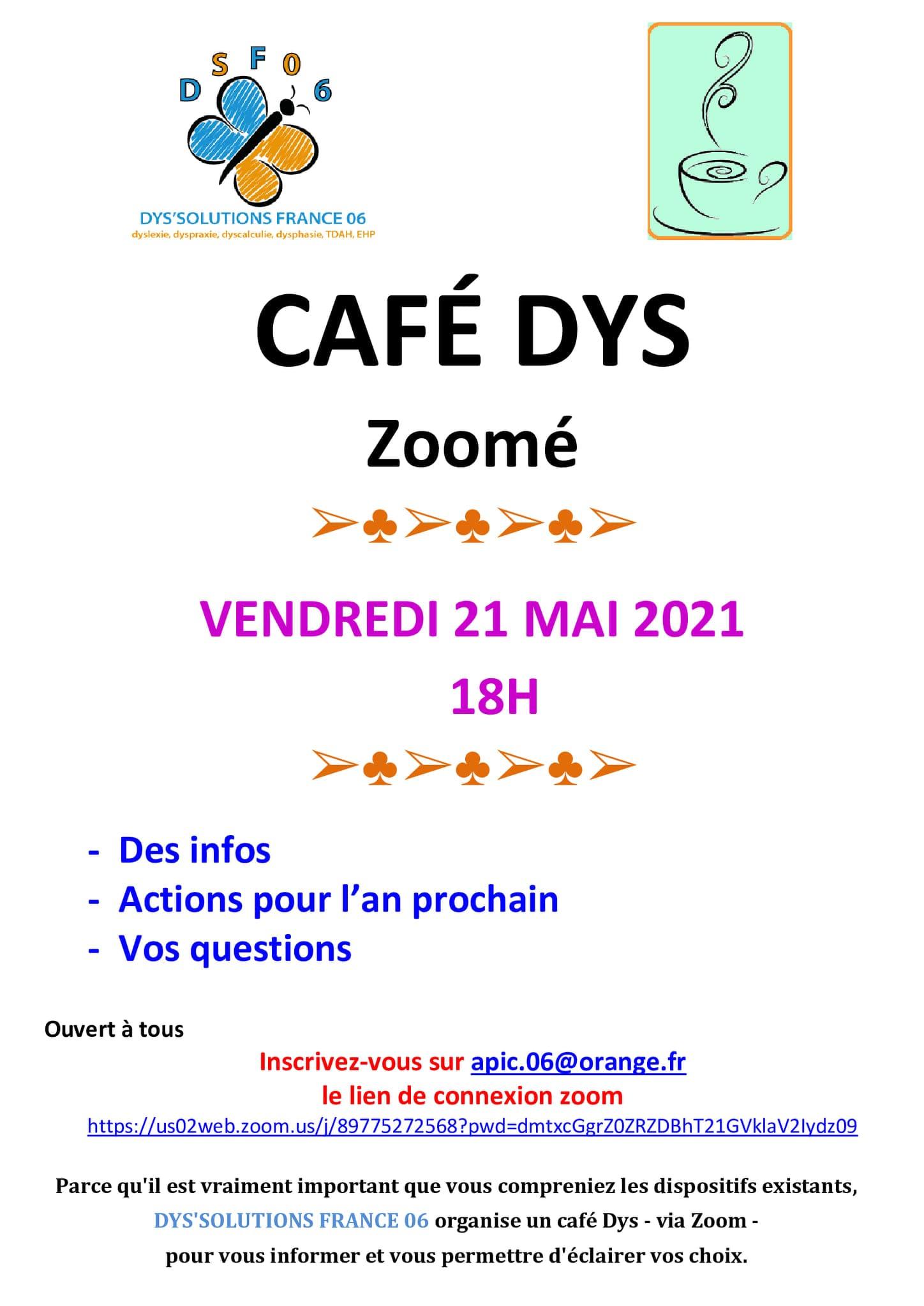 cafedys-2021-05